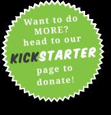 kickstarter-badge
